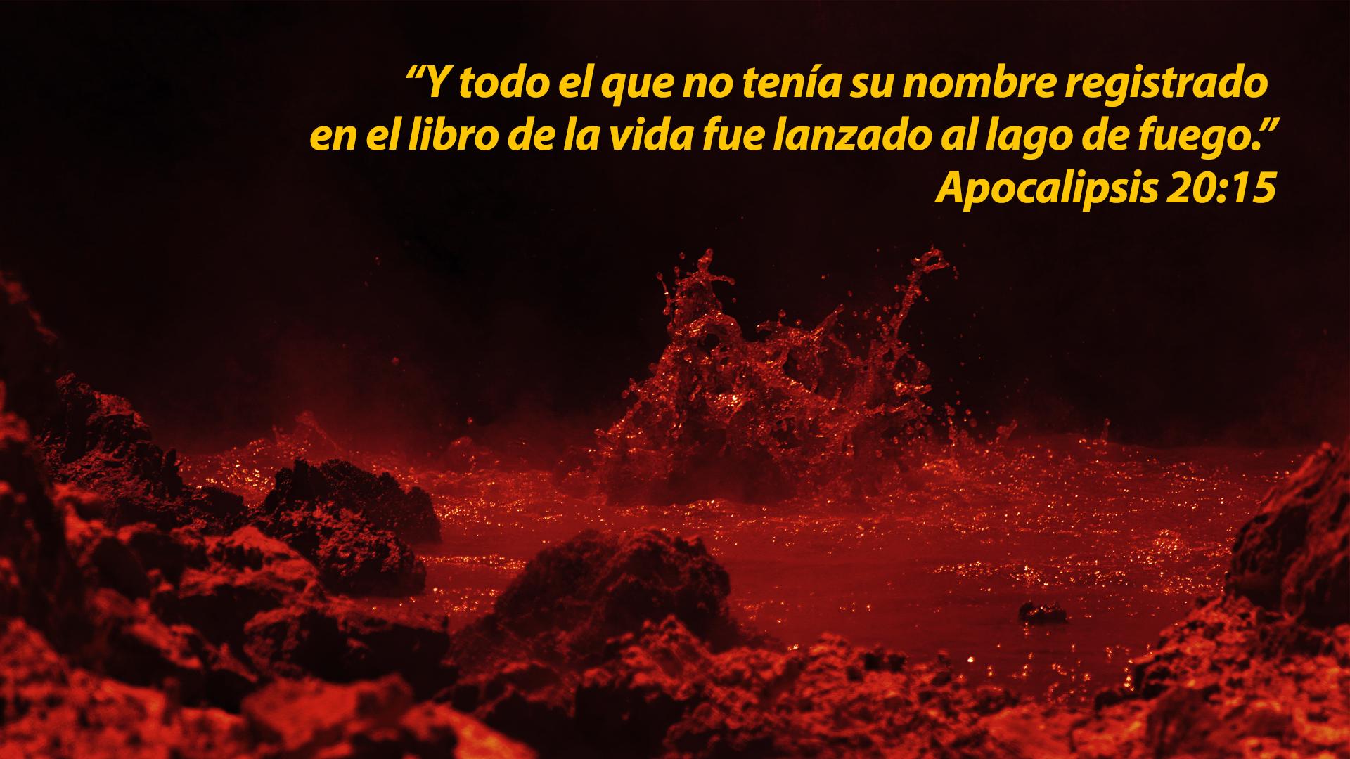 Lago_de_fuego