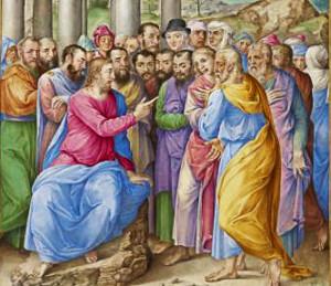 Sermon-en-el-monte