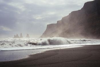 Tierra-y-mar