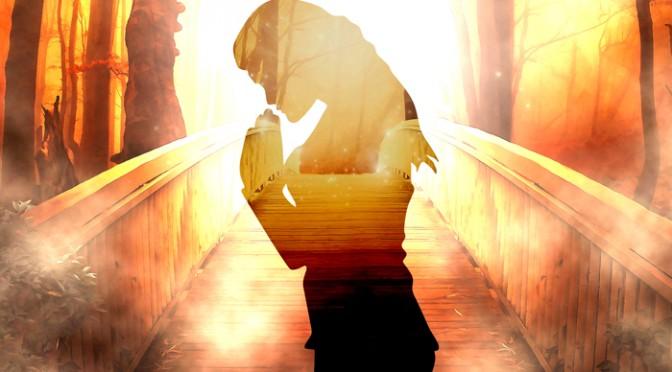 Los principios básicos para el crecimiento espiritual de un verdadero Cristiano (Parte 1)