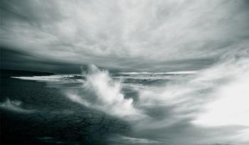mar-y-tierra