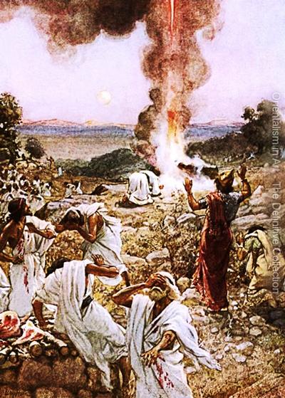 Elias-Sacrificio-en-Carmel