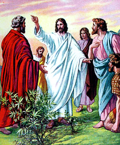 Jesus-With_His_Disciples022