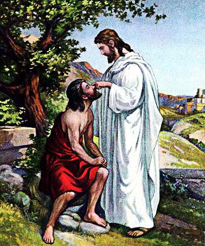 Jesus-cura-al-ciego