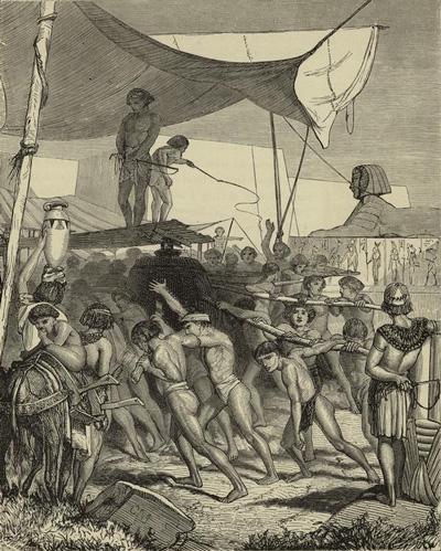 Israel-Esclavitud-Egipto2
