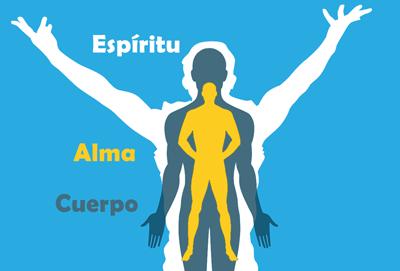 Spirit,-Soul-and-Body