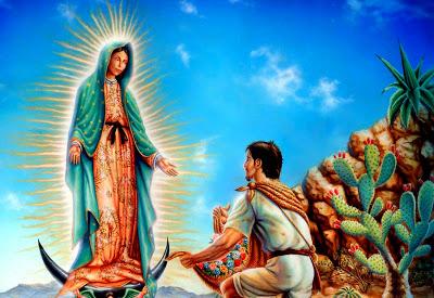 idolatria2