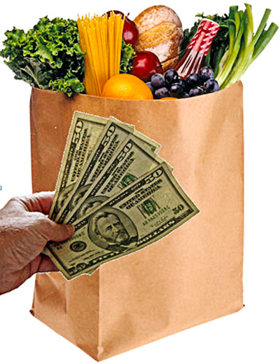 Comida-costosa