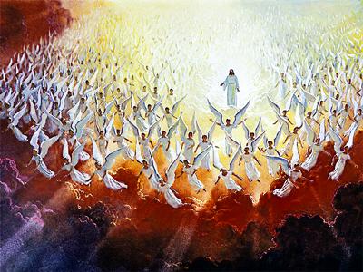 Dios-y-angeles