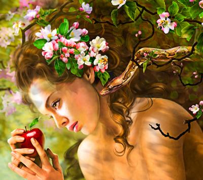 Eva-desea-el-fruto