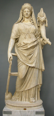 Fortuna-Vaticano