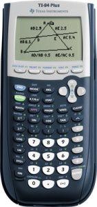 Los cálculos matemáticos y la probabilidad resultan inútiles.