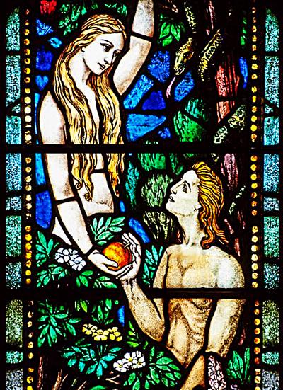 Adan-y-Eva-ventana