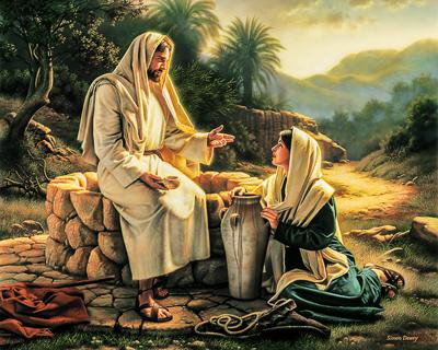 jesus-agua-viva