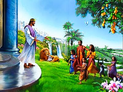 jesus-milenio