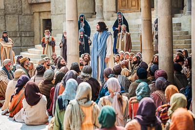 El Cuarto Mandamiento: El Día del Descanso Shabát (Parte 3 ...