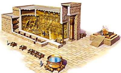 templo-salomon