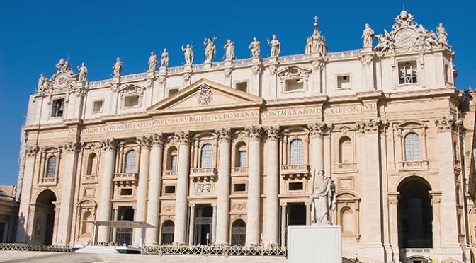 Verdades Bíblicas para los Católicos Romanos (Parte 3)