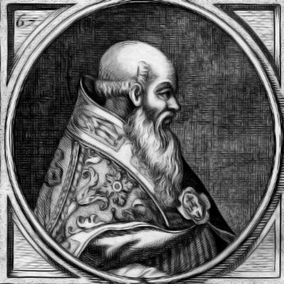 bonifacio-iii
