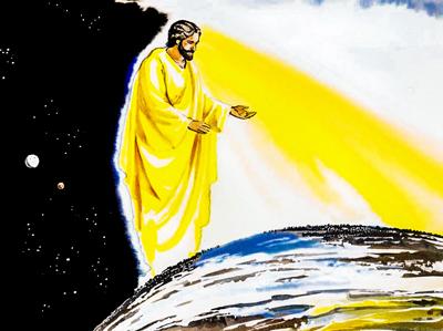 jesus-creador