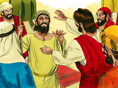 jesus-cura-a-ciego