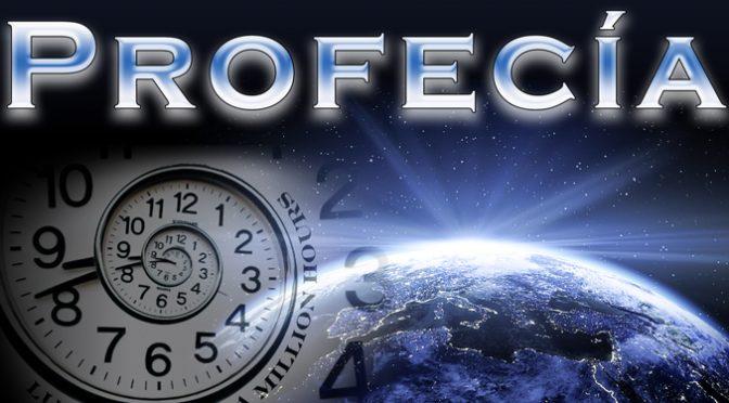 ¿Qué va a pasar en el futuro? Las Profecías de la Biblia (Parte 3)