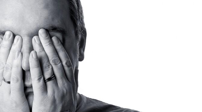 ¿Por qué le pasan cosas malas a gente buena?