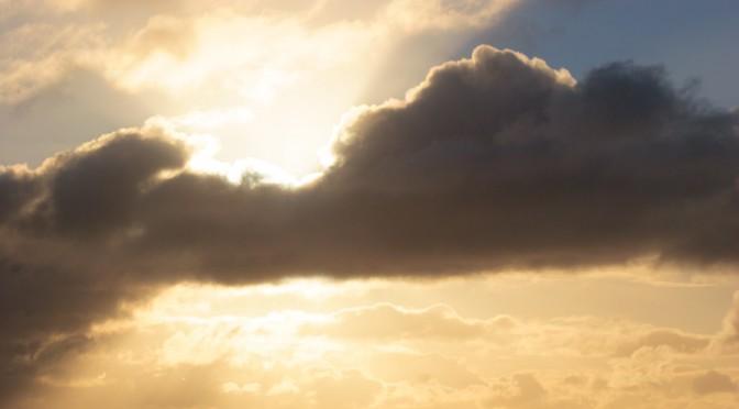 ¿Por qué no vemos milagros (como los mencionados en la Biblia) hoy en día?