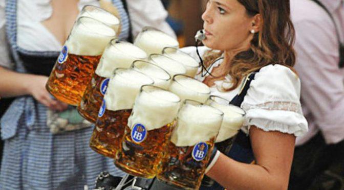 El Alcohol — Las Adicciones que nos alejan de Dios (Parte 2)