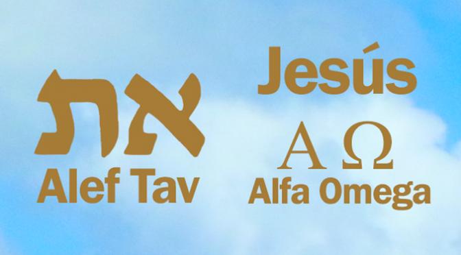 Génesis 1: ¿Cómo puedo identificar a Jesucristo como el Creador?
