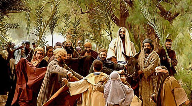 ¿Cómo puedo identificar a Jesucristo como el Mesías? (Parte 4)