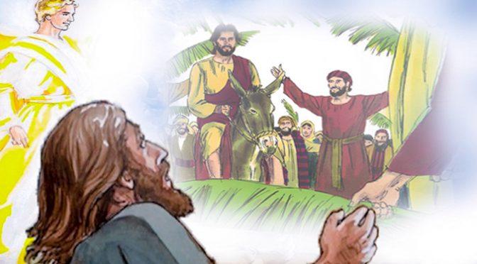 La Controversia de la Profecía de las 70 Semanas de Daniel
