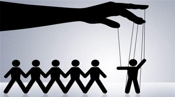 El Gran Engaño: La Reducción de la Población (Parte 3)